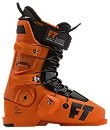 fulltilt_1516_classic_orange